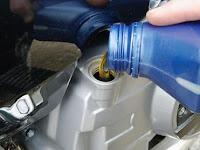 3 Alasan Pilih Oli Idemitsu untuk Motor Matic Anda