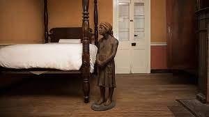 Hijrah Dari Rasisme Perbudakan