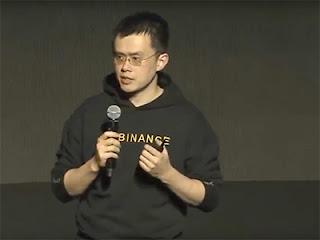Zhao Changpeng