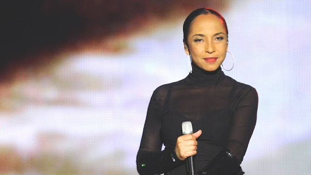 http://www.siderurgikatv.com/search/label/Music%20Sade