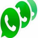 Descarga whatsapp apk actualizado