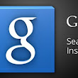 How To: See your Google Now Research Card on you Desktop Browser