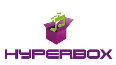 Lowongan Kerja SUPERVISOR | SECURITY/SATPAM Hyperbox Family Karaoke & Cafe-Resto Jogja