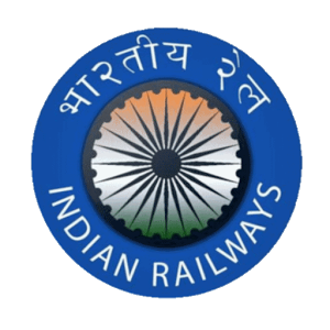RRB Recruitment 2018 – Apply Online For 26502 Assistant Loco Pilot, Technician Posts