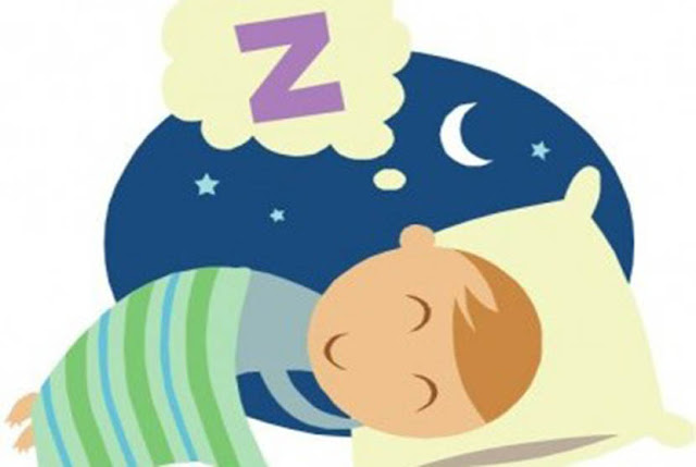 https://alchosilber.blogspot.com/2019/09/faktor-faktor-posisi-tidur-bayi-yang.html