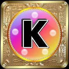 تحميل برنامج كين ماستر الذهبي kinemaster pro  بدون علامة مائية