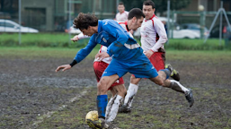 Top 10 HesGoal Alternatives To Watch Sports Online In 2021