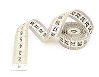 Λευκή μεζούρα - Συμβουλή ειδικού 3 Δημοφιλείς δίαιτες αποκωδικοποιούνται