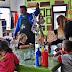 Κ.Π. ΑΡΙΑΔΝΗ: Βιωματικά σεμινάρια-εργαστήρια νηπιαγωγών