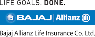 Bajajallianz First Indian Life Insurer - hires 100% of its agents digitally