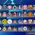 Hasil Drawing Liga Champions: Ngeri di Grup B