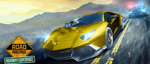 road-racing-highway-car-chase-new-game-nintendo-switch
