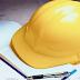 Τη Δευτέρα 2 Απριλίου η έναρξη της ηλεκτρονικής υπηρεσίας «Αναγγελία Τεχνικών Ασφάλειας»