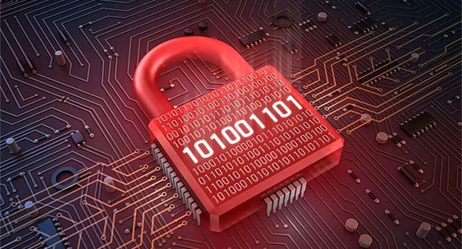 Windows 10 Exploit Protection Nedir Nasıl Yedek Alınır