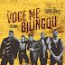 Projecto Gabeladas - Você Me Bilingou (2018) [Download]