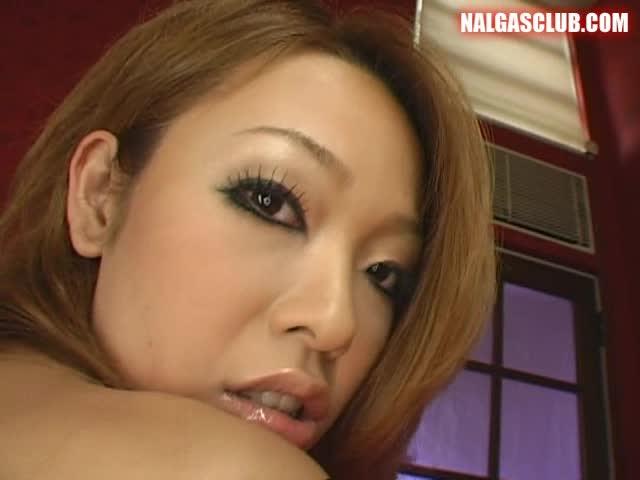 idolxx.com_NalgasClub_012_02.wmv.1 NalgasClub 012_02.wmv