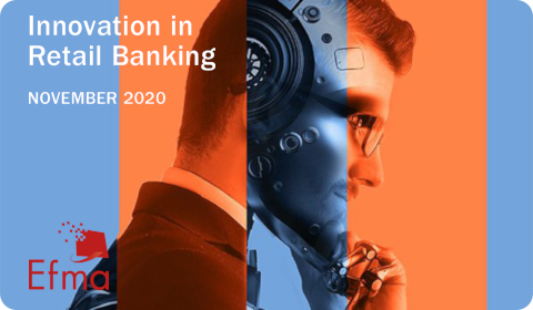 EFMA - Innovation in Retail Banking