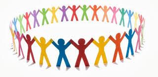 स्वयंसेवक और समाजिक समरसता