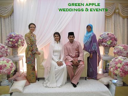 apple events shah weddings weds posted