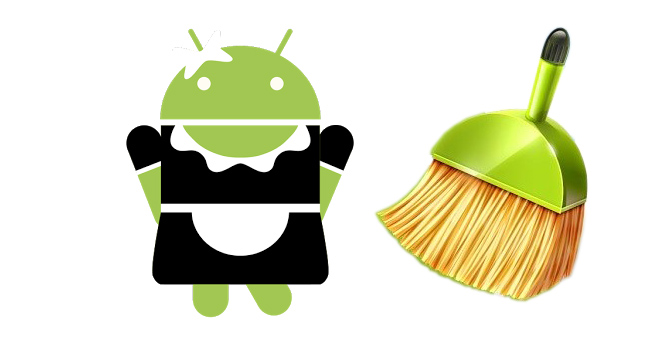 Android Telefonunuzda Hafıza Mı Doldu: 7 Adımda Yer Açın