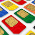 NCC to block 9.2 million unregistered SIM cards - How to check it your SIM is properly registered