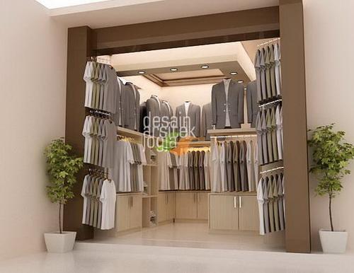 www.Tinuku.com Desain Arsitek Jogja designing mini boutiques with minimal and modern