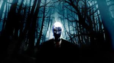 Slender The Arrival Review