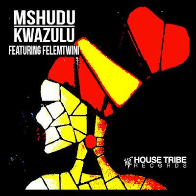 Mshudu - KwaZulu Feat. Felemtwini
