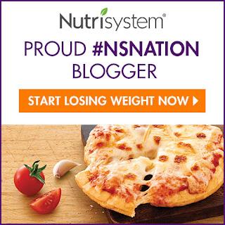 www.nutrisystem.com/nsblog