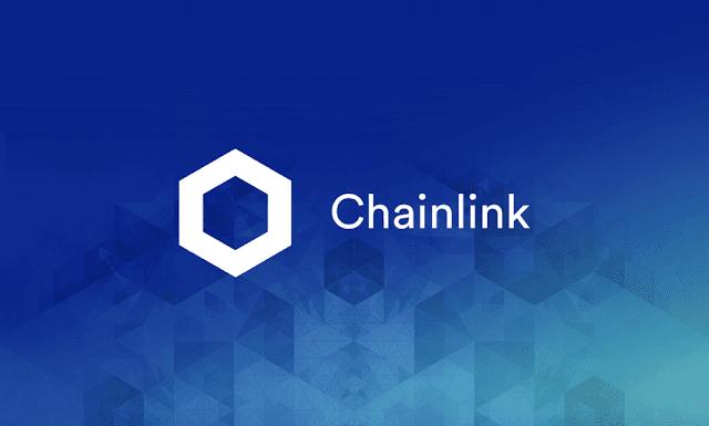 link-prognoz-chainlink
