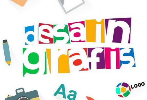 60 Ide Desain Grafis Silabus Paling Keren Untuk Di Contoh