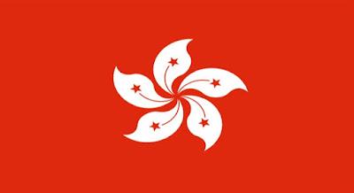 NOMOR TOGEL 2D HONGKONG HARI MINGGU TANGGAL 16/02/2020