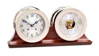 https://bellclocks.com/products/chelsea-ships-bell-clock-barometer-set-4-5-nickel
