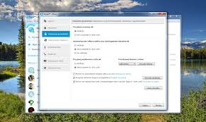 Skype 7.18.0.112-2
