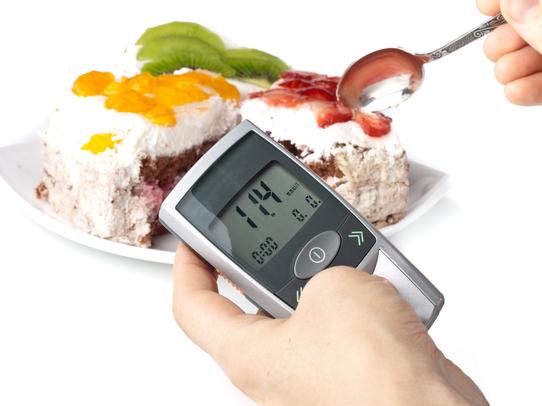 Type 2 Diabetes Medications List