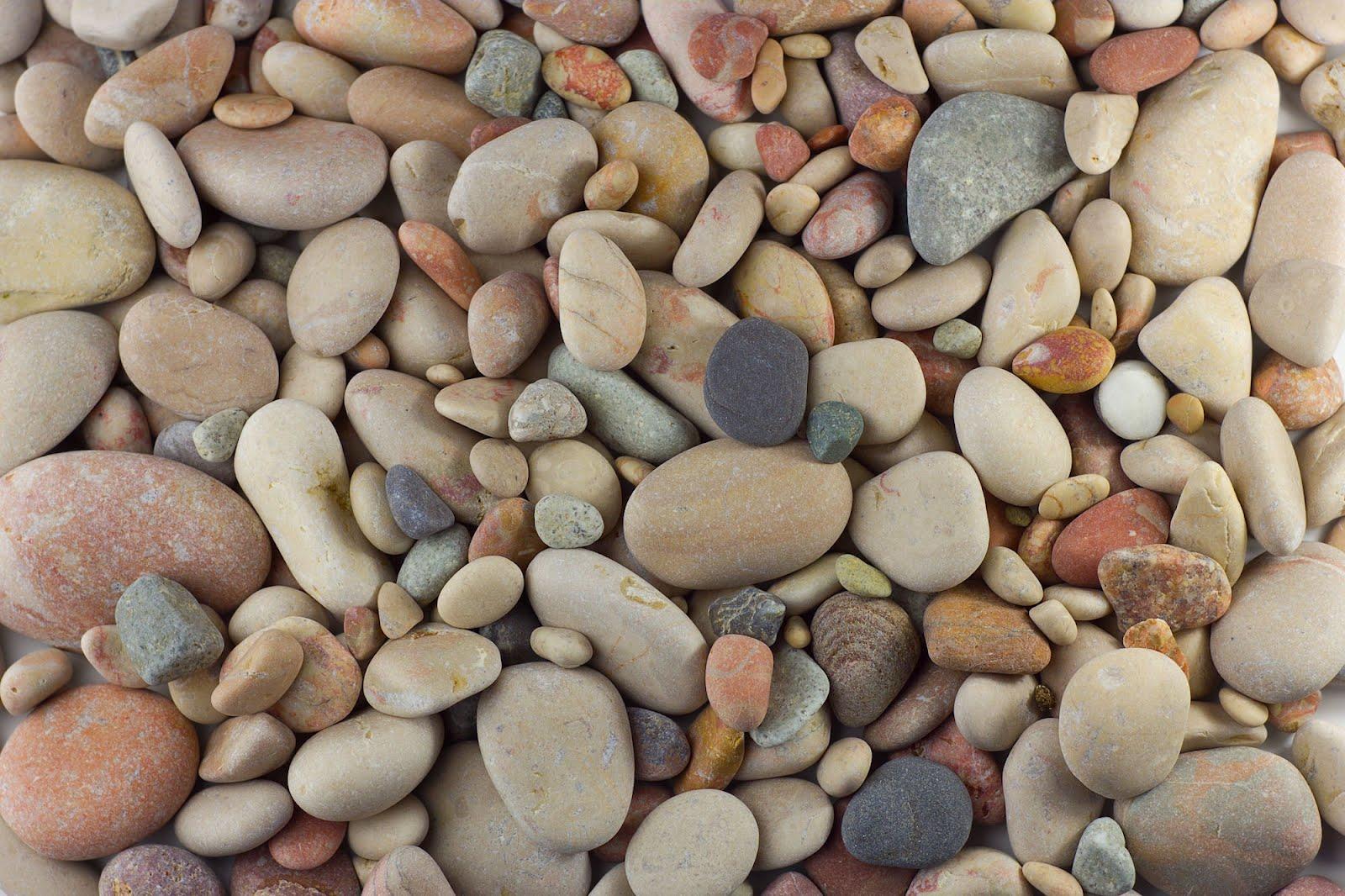 idool piedras del ro stones in the river sea pebbles