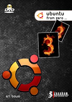 buku ubuntu from zero 3