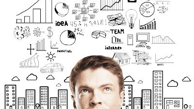 Business plan Barberblog