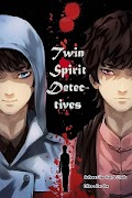 Twin Spirit Detectives