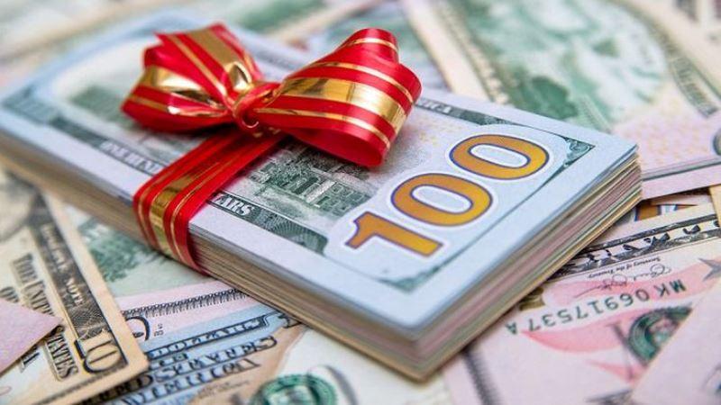 Eko Endarto: Kelola Keuangan Dengan Cara Belajar Ala Orang Kaya