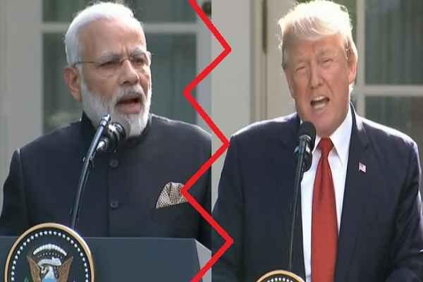 indian-anti-nationals-traitor-want-modi-trump-dushmani-lock-down