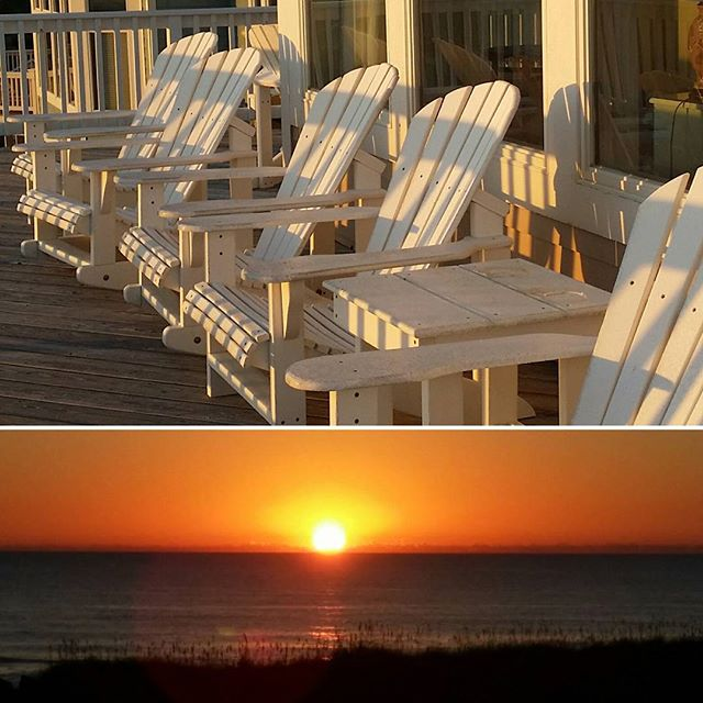 #outaboutnc Family Adventure Guide to North Carolina's Outer Banks.