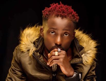 Many celebrities depressed because their songs not banging anymore - Erigga