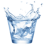 water in spanish
