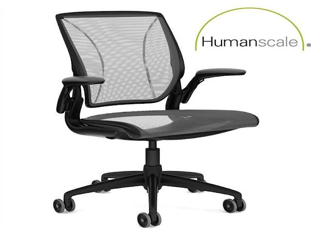 buy discount ergonomic office chair groupon cheap