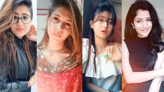 2 line shayari, 2 line shayari hindi, 2 line shayari in hindi, 2 line shayari love, 2 line shayari on love, 2 line shayari sad, 2 line shayari in hindi sad, 2 line shayari sad in hindi, 2 line shayari in hindi love, 2 line shayari love in hindi, 2 line shayari on love in hindi, 2 line shayari in urdu, 2 line shayari urdu, 2 line romantic shayari, 2 line english shayari, 2 line shayari in english, 2 line shayari on dosti, 2 line shayari on life, zindagi shayari 2 line, 2 line shayari on zindagi, 2 line zindagi shayari, 2 line shayari attitude, 2 line shayari on eyes
