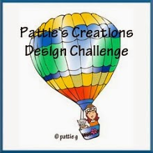 http://pattiescreationschallenge.blogspot.ca