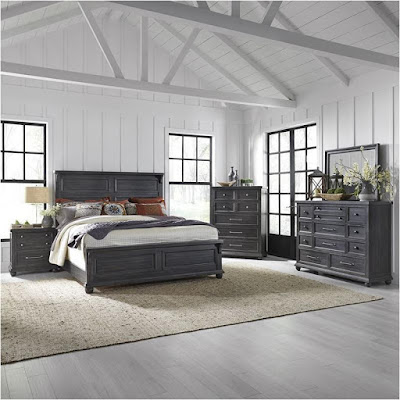 https://www.homecinemacenter.com/Harvest-Home-Bedroom-Set-LIB-879-BR-QPBDMN-p/lib-879-br-qpbdmn.htm