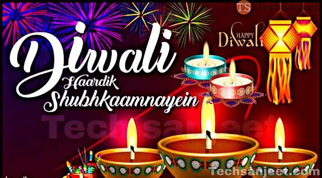 Diwali stories for preschool