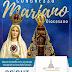 Diocese de Bonfim realizará Congresso Mariano próximo dia 29 em Senhor do Bonfim